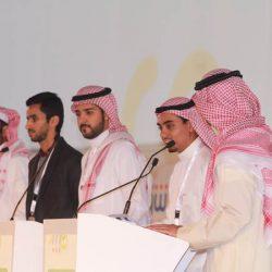 ملتقى #شوف يطلق 7 مبادرات تعزز الانتماء الوطني عبر المنصات الرقمية